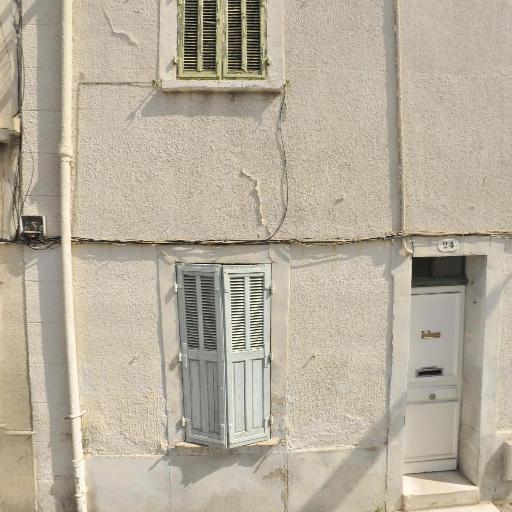 Olbia Var Appartement - Affaires sanitaires et sociales - services publics - Toulon