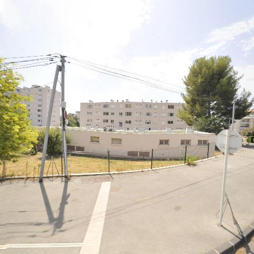 Khatib Omar - Plombier - Toulon