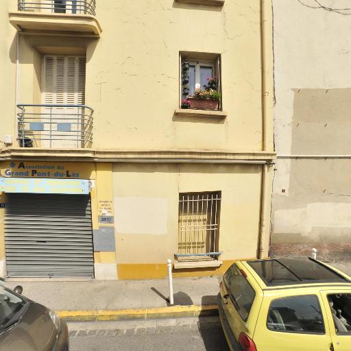 Ligue contre le Cancer Comité du Var - Association humanitaire, d'entraide, sociale - Toulon