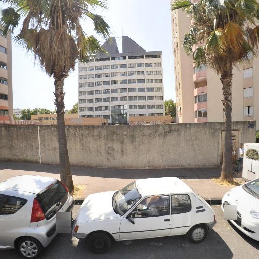 Uioss - Sécurité sociale - Toulon