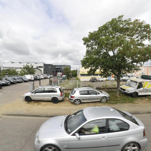 Pro Façade - Travaux d'isolation - Metz