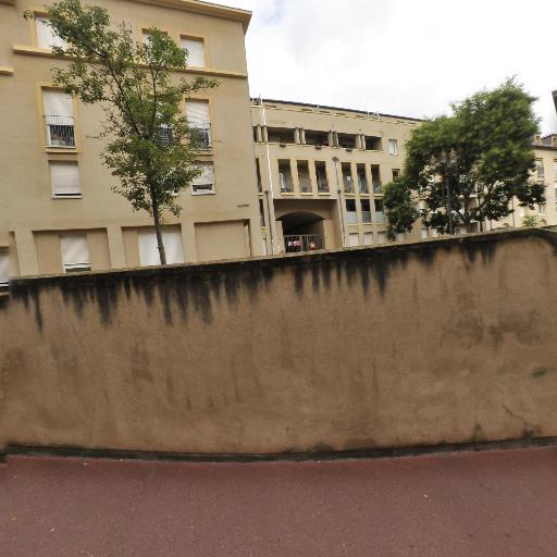 Kedari Mohamed - Concessionnaire automobile - Metz