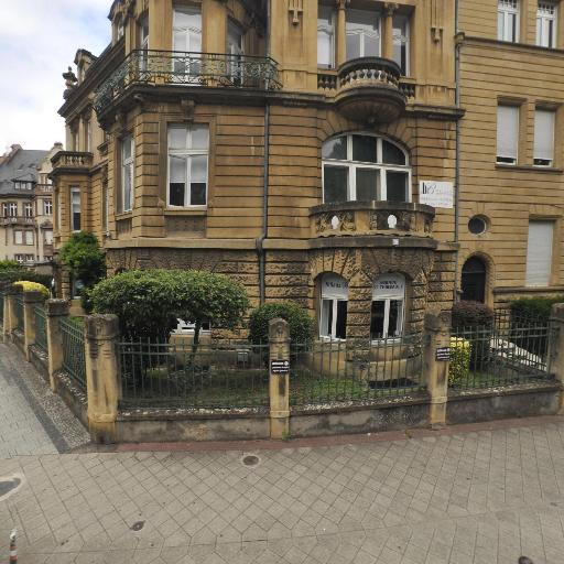 Lefty Loc - Location d'automobiles de tourisme et d'utilitaires - Metz