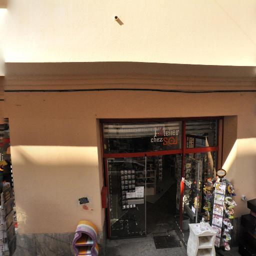 Gallery 20th - Achat et vente d'antiquités - Montauban