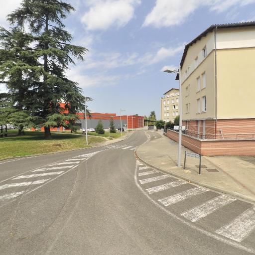 Association Montauban Services - Association humanitaire, d'entraide, sociale - Montauban