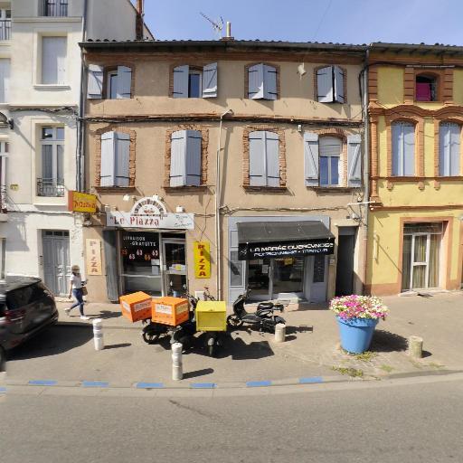 Vital Sports Formes Cultures Loisirs - Association culturelle - Montauban