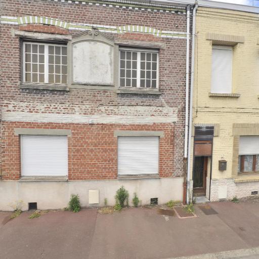 Lc renov - Rénovation immobilière - Lille