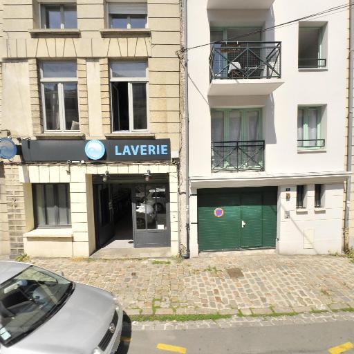 Etablissement Bernier - Serrurier - Lille