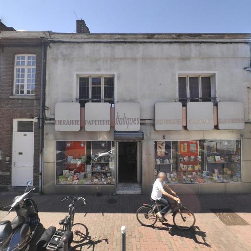 Confiserie Léonidas - Chocolatier confiseur - Lille