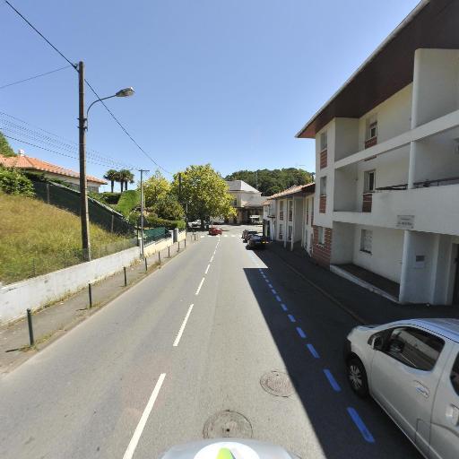Accro Auto 64 - Garage automobile - Biarritz