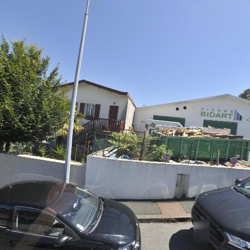 Sono 64 Evenements - Vente et location d'instruments de musique - Biarritz