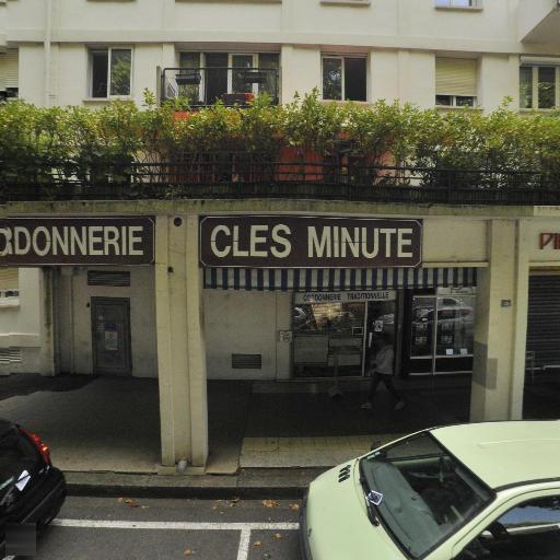 Pierre Immobilier - Syndic de copropriétés - Bayonne