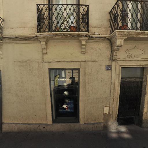 Moto Center 34 - Vente et réparation de motos et scooters - Montpellier