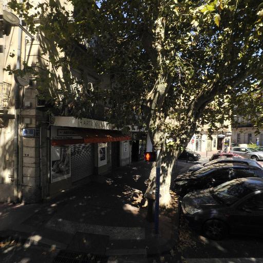 le Fournil de Saint Francois - Boulangerie pâtisserie - Montpellier