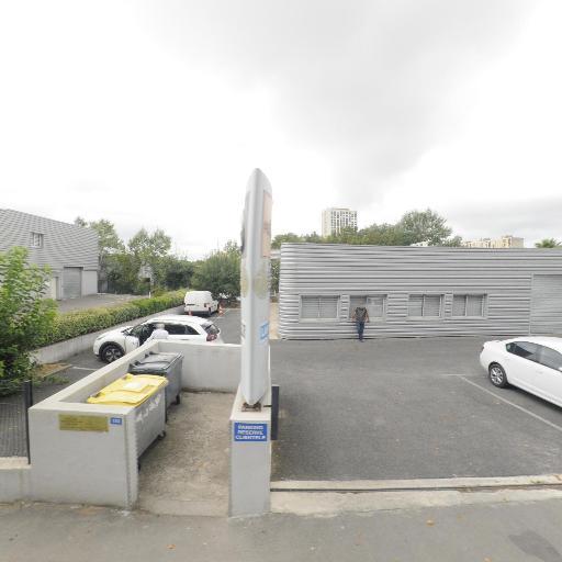 Labo Services - Vente et location de matériel médico-chirurgical - Montpellier