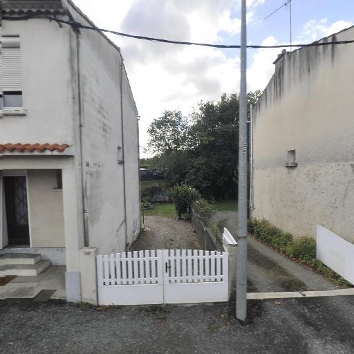 Maisons Ideoz Niort - Constructeur de maisons individuelles - Niort