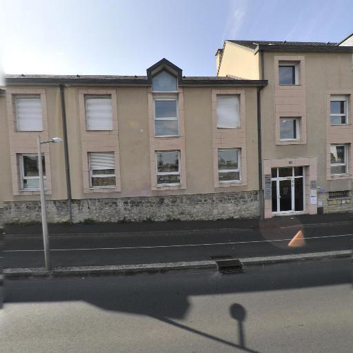 Gestelia Limousin - Expertise comptable - Brive-la-Gaillarde