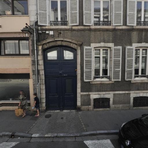 Philippe Lartigau SCP - Huissier de justice - Pau